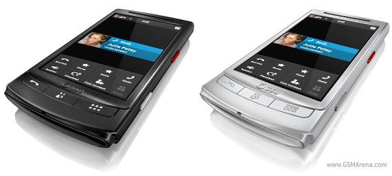 Najave mobitela i link - Page 5 Vodafone-360-h1-000