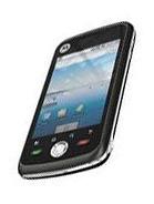 Motorola XT502 Greco