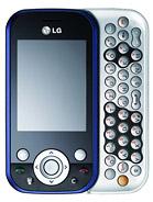 LG KS365