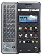 LG Optimus Q - LG C710 Aloha - LG LU2300