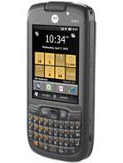 Motorola ES400 MORE PICTURES