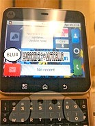 Motorola Twist