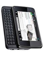 Castiga 4 smartphone-uri Nokia N900 si 40 de casti bluetooth Nokia BH-905