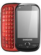 samsung b5310 corbypro new