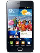 مواصفات جديدة Smasung Galaxy i9100