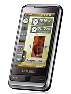 Samsung i900 Omnia MORE PICTURES
