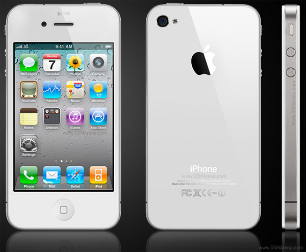    iphone     apple-iphone-4-ofic-4.jpg