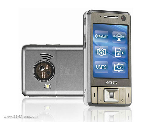 Asus P735,P735,telephone,mobile,portable,phone,actualite,tests,fiche technique, accessoires,prix,downloads,telecharger,themes,ringtones,games,videos,asus,blackberry,hp,iphone,htc,lg,nokia,samsung,sharp,sony ericsson,toshiba,telecom
