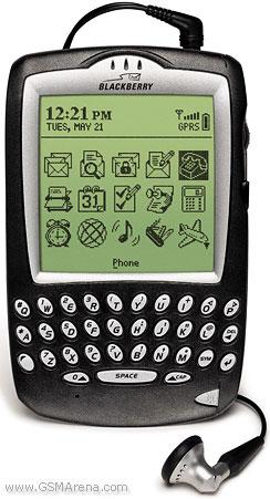 http://img.gsmarena.com/vv/pics/blackberry/bb6720_00.jpg