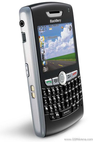 http://img.gsmarena.com/vv/pics/blackberry/blackberry-8800_00.jpg