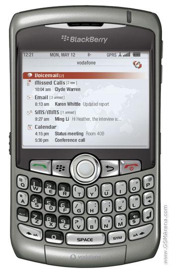 BlackBerry Firmwares Download Here - GSM-Forum