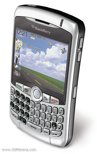 BlackBerry Firmwares Download Here - GSM-Forum