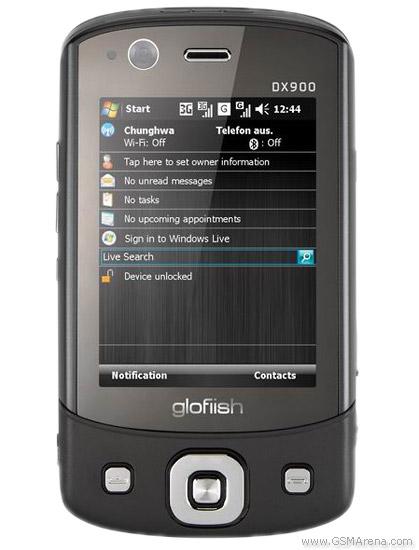 جميع الهواتف التي تدعم تشغيل شرحتين (غير الاجهزة الصيني) eten-dx900-01.jpg