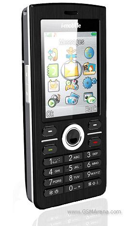جميع الهواتف التي تدعم تشغيل شرحتين (غير الاجهزة الصيني) i-mobile-522-1.jpg