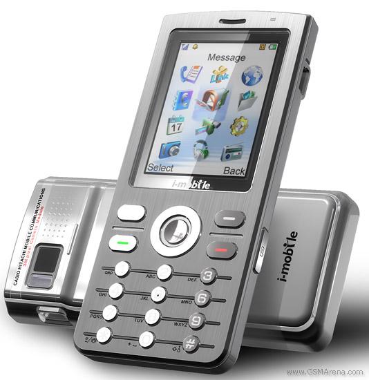 http://img.gsmarena.com/vv/pics/imobile/i-mobile-625-01.jpg