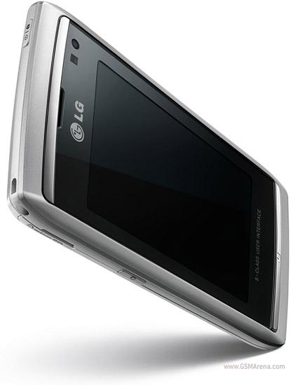 Najave mobitela i link Lg-gc900-viewty-2