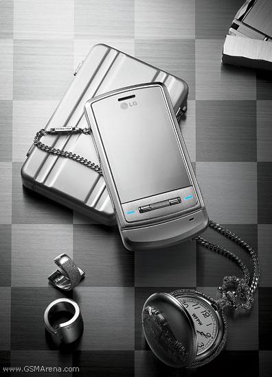 LG KE970 Shine,LG KE970,LG Shine,KE970,Shine,lg,test,fiche technique,prix,lg viewty,lg ku990,lg phone,lg phones,mobile lg,lcd lg,lg kp,download,software,phone,tactile,actualite,themes,ringtones,videos,blackberry,iphone,lg,nokia,samsung,sony ericsson,