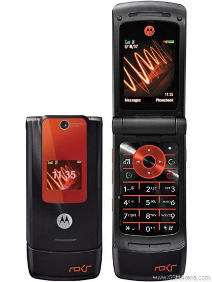Que celular comprar? Comparacion! Gama media