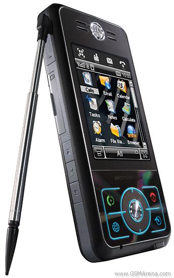 fs rokr e6 19 500 neg rh techjamaica com Motorola ROKR E8 Moto Razr V3