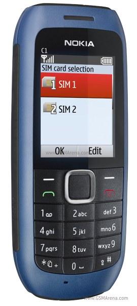 Nokia20C1 00 1