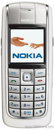 Koliko ste mobitela do sada promijenuli i Koje ste mobitele imali do sad ? - Page 2 No6020_00