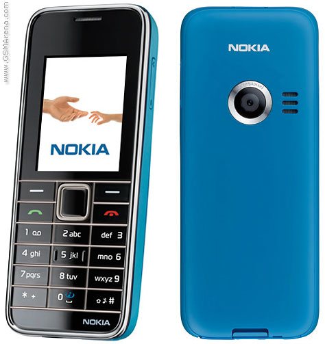 All Nokia BB5 MCU PPM CNT Flash File Here By ..::sunny boy::.. Nokia-3500classic-00