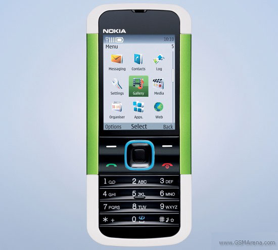All Nokia BB5 MCU PPM CNT Flash File Here By ..::sunny boy::.. - Page 2 Nokia-5000-00