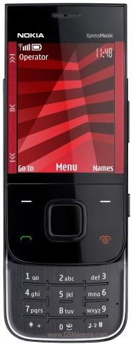 جديد نوكيا Nokia 5730- nokia