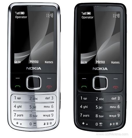 nokia 6700 classic 01