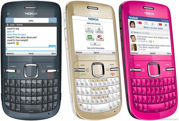 Представляем вам доработанную Мобильная Опера для мобильных телефонов...