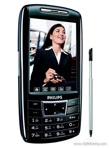 جميع الهواتف التي تدعم تشغيل شرحتين (غير الاجهزة الصيني) philips-699-dual-sim