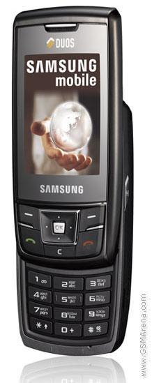جميع الهواتف التي تدعم تشغيل شرحتين (غير الاجهزة الصيني) samsung-d880_00.jpg