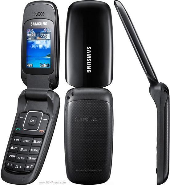 u0395u03a0u0399u03a3u0397u039cu039f] Samsung E1310B :: myphone forum