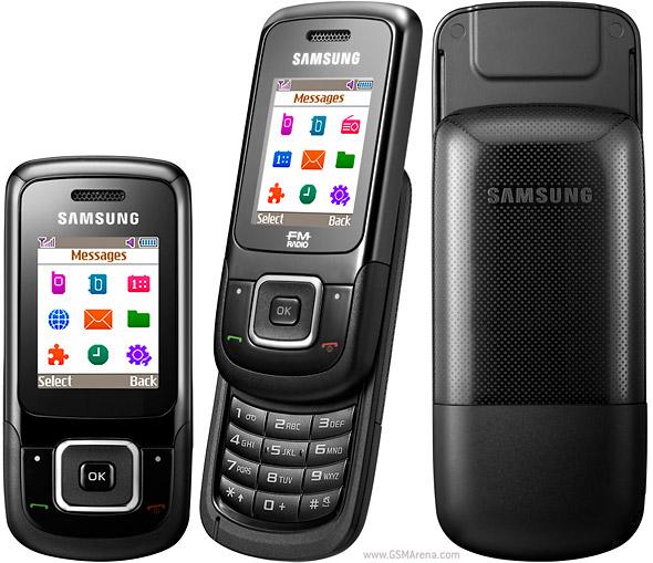 samsung e1360 01