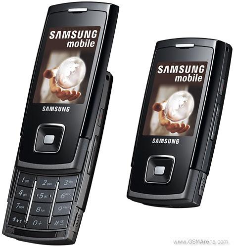 samsung-e900-00.jpg