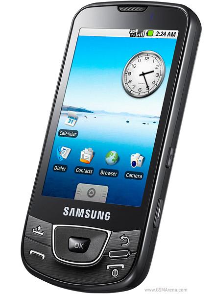 Najave mobitela i link Samsung-i7500-1