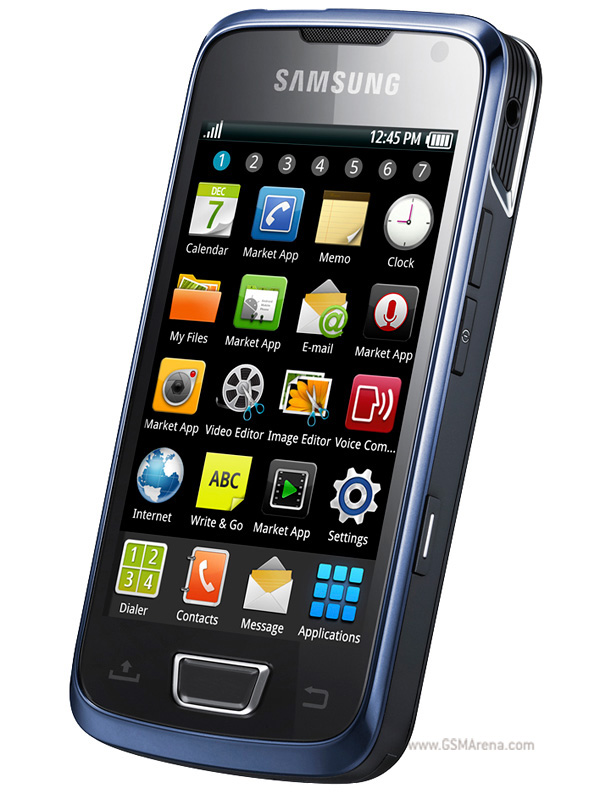 Najave mobitela i link - Page 5 Samsung-i8520_001