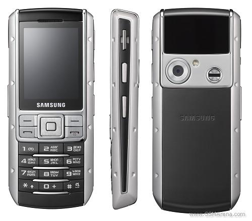 جميع الهواتف التي تدعم تشغيل شرحتين (غير الاجهزة الصيني) samsung-s9402-ego-00