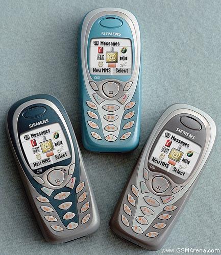 Koliko ste mobitela do sada promijenuli i Koje ste mobitele imali do sad ? - Page 2 Sic60_00