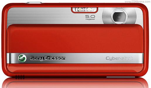 Se C903