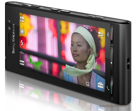 Sony Ericsson Satio (Idou) جوال جديد رووووووووووووووعة Se-idou-000
