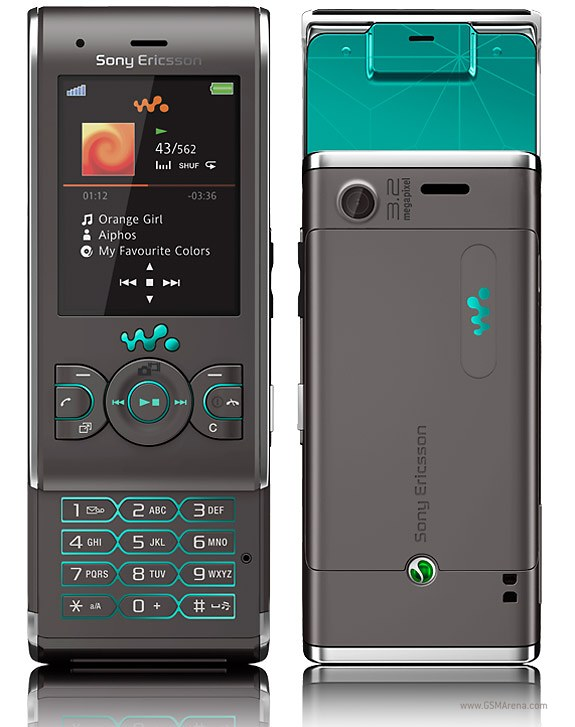 Каков мобилен користите во моментов? - Page 2 Se-w595-4