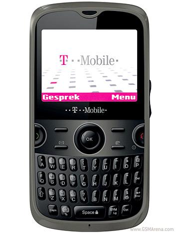 t-mobile-vairy-text-1.jpg
