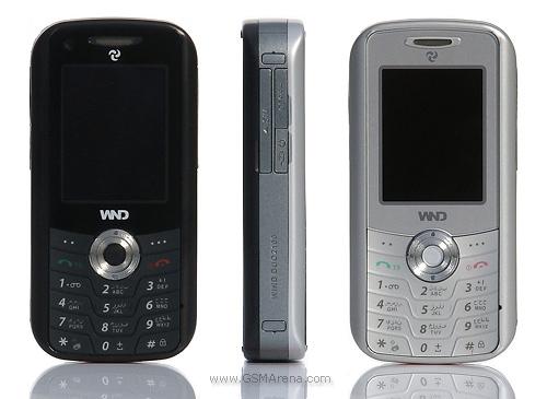 جميع الهواتف التي تدعم تشغيل شرحتين (غير الاجهزة الصيني) wind-duo-2100-00.jpg