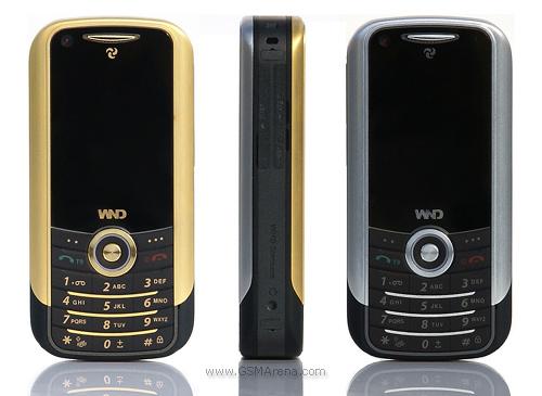 جميع الهواتف التي تدعم تشغيل شرحتين (غير الاجهزة الصيني) wind-duo-2300-00.jpg