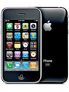 Castiga un iPhone 4