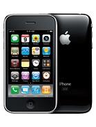 Castiga un telefon mobil Iphone 3G