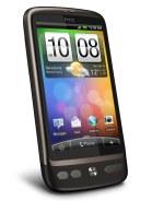 Castiga un smartphone HTC Desire