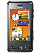 Castiga un telefon LG Renoir, ceasuri, incarcatoare multifunctionale, tricouri si mobile stickers