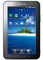 Castiga o tableta Samsung Galaxy Tab